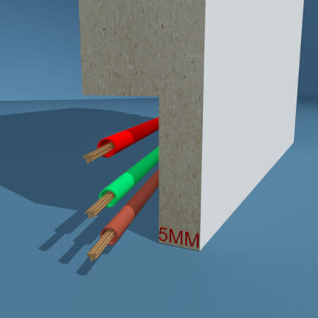 Astounding Guides Help Blog Cable Space Guide Skirtings R Us Wiring Database Numdin4X4Andersnl