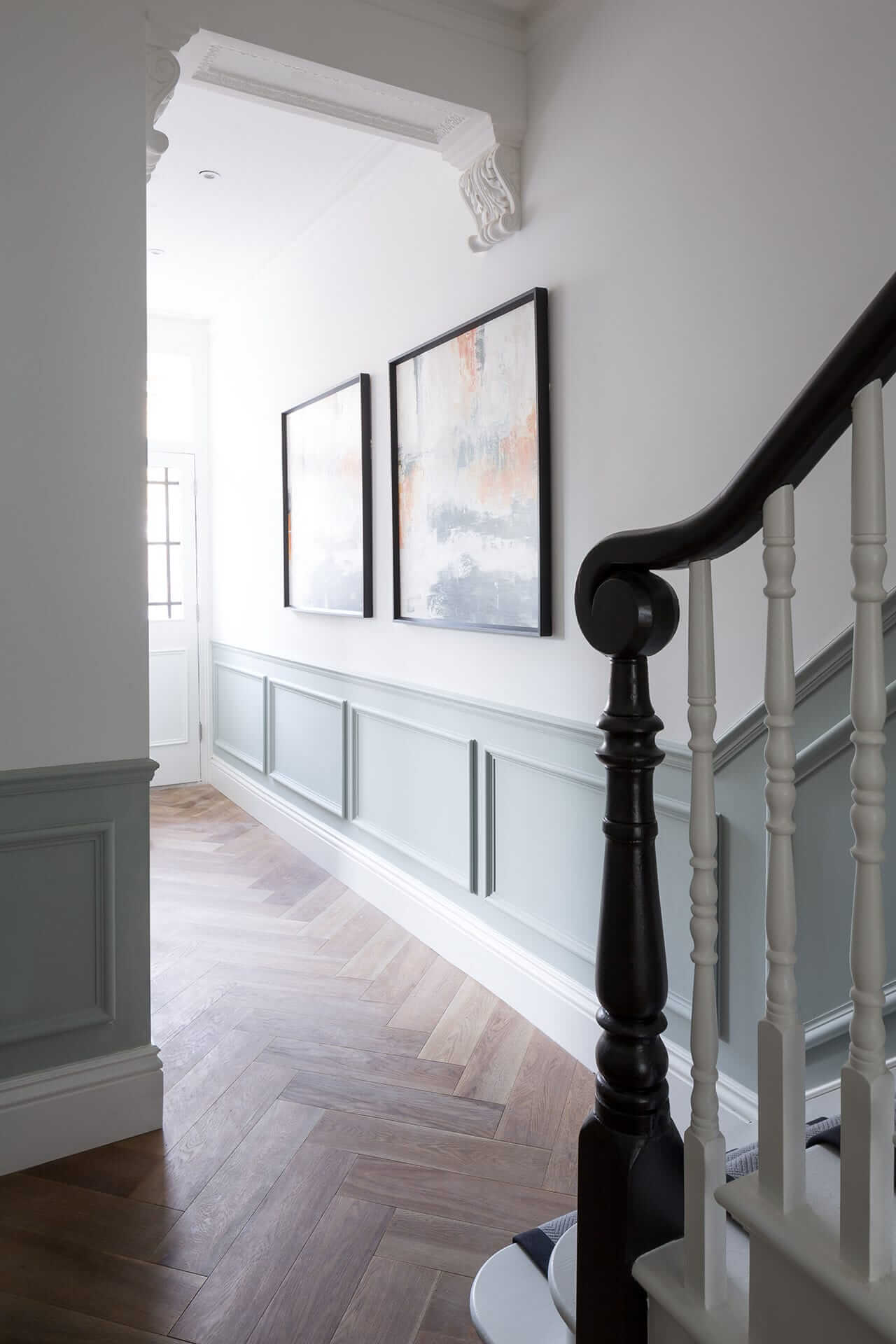 Guides Amp Help Blog Skirting Board Sizes What Size