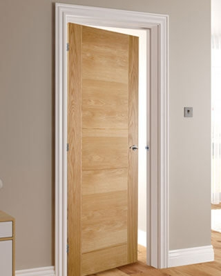 View our full range of MDF architrave.